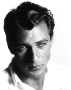 Gary Cooper 1930s