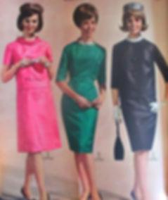 Mont-1965-formals-wedding-mature-cocktai
