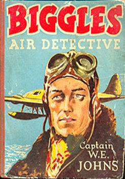 air-detective.jpg