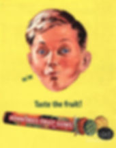 1-rowntrees-1950s-uk-fruit-gums-sweets-t