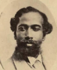 b beard 1900s.png