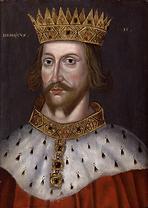 Henry_II_of_England.png