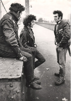 Chelsea-Bridge-Rockers