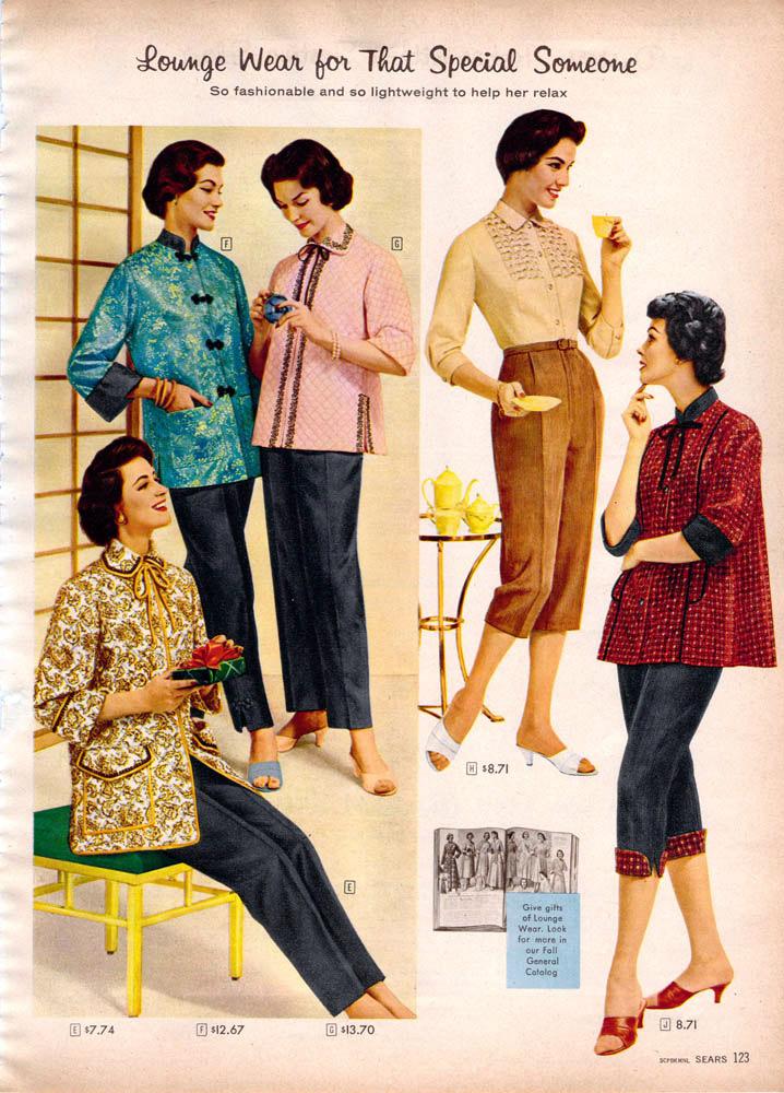 1957-womens-loungewear