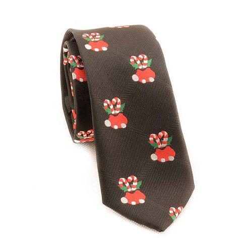 Men's Christmas Ties