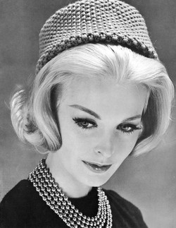 The-Vintage-Pillbox-Hat-cherl12345-tamar