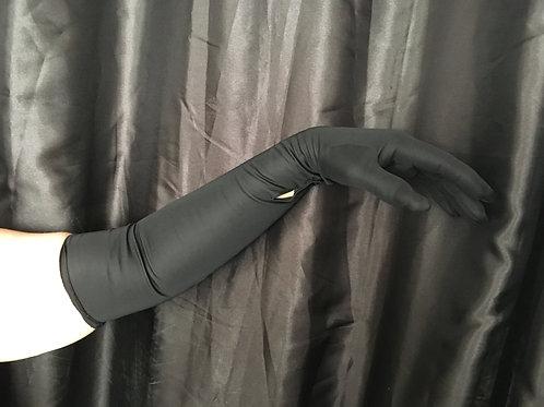 Cornelia James Opera Gloves