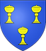 Arms_of_Schaw_of_Sauchie.svg.png