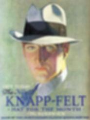 1930 ferdora.jpg