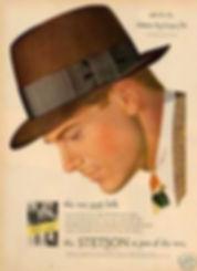 1950s Stetson Hat.jpg