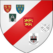 new coat of arms (2).jpg