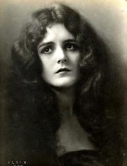 Mary AStor 1920s