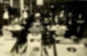 shortercollbrownbettytrromega1920.jpg