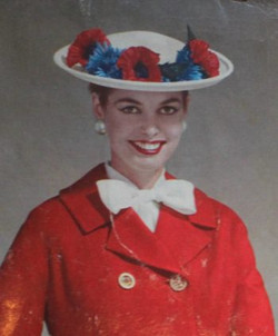 wards-1958-hats-spring-flower-white-350x