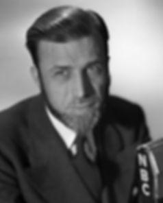 1944-Robert-St.-John-beard-hair-350x435.