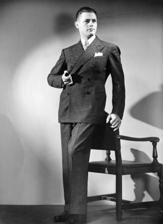 1930s  double breasted suit.jpg