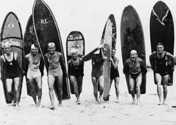 surfers-vintage-beefcake-12602229-2560-1817