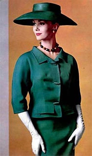 1960-givenchy-suit.jpg