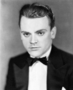 James Cagney 1930s