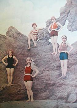 1920s-swimwear-fashion2