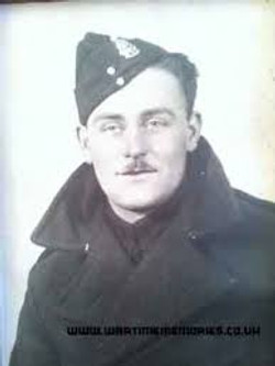 pte Alfred Farmer My Grand Dad died Dunkirk 1940