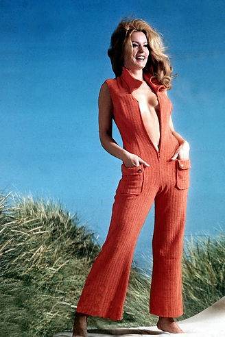 hbz-70s-fashion-1970-gettyimages-5453485