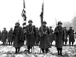 japanese-american-soldiers-world-war-ii-640x480