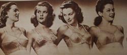 1948-lingerie-bandeau-bra-801x353
