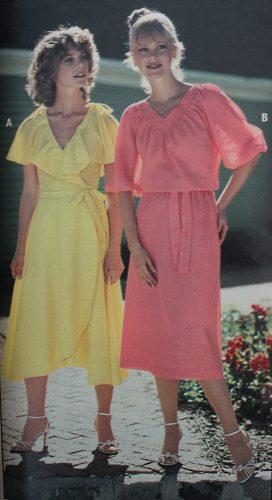 JC-Penny-1978-wrap-dresses-yellow-500-27