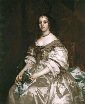 Catherine_of_Braganza_-_Lely_1663-65.jpg