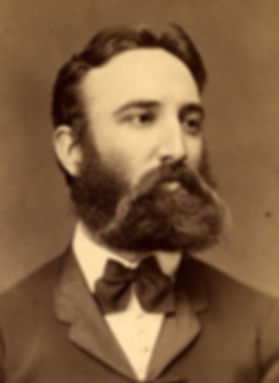 Beards of the 19th Century Men (14).jpg