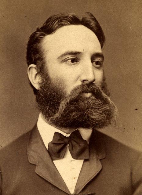 Beards of the 19th Century Men (14).jpg