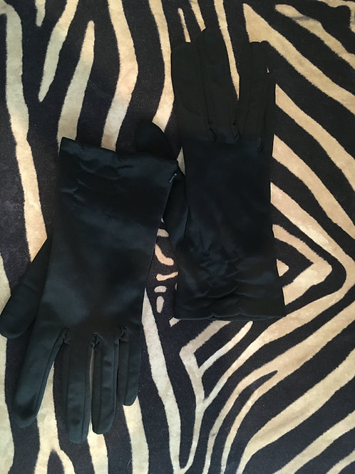 Classic Day Gloves
