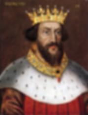 King_Henry_I.png