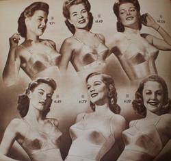 1940s-lingerie-bra-1948-801x754