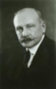 191341-1.jpg
