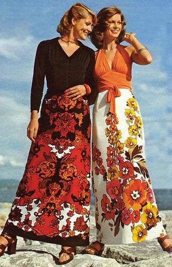 Vintage-Fashion-1973.jpg