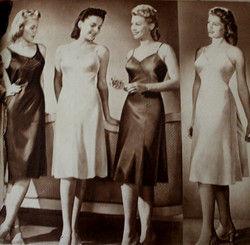 1940s-lingerie-lingerie-slips-801x788