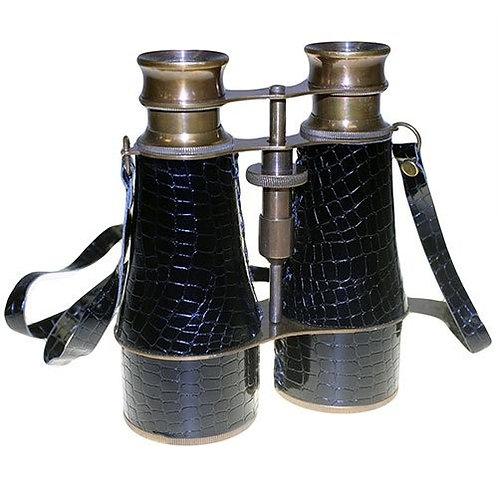 Replica 'WW2' Field Binoculars