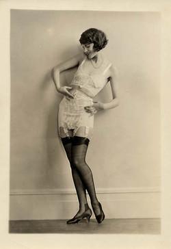 edited-1920s-lingerie