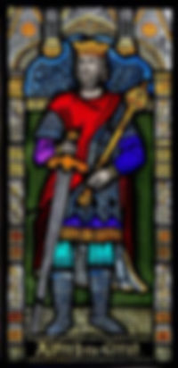 Winchester_Cathedral_King_Alfred_large.j