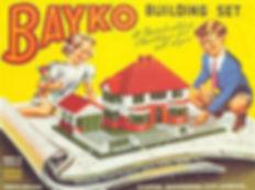 270px-Bayko_poster_(1950s).jpg