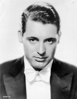 Cary Grant 1930s