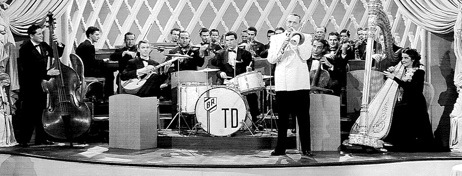 tommy-dorsey-orchestra-