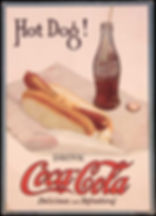 c1919-cardboard-poster-650-900-ab6d1941.
