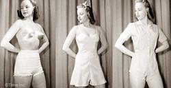 1940s-Fashion-Men-lose-their-Pants-to-the-Women4-500x256