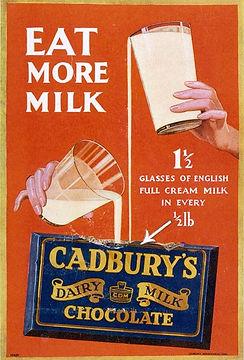cadbury17_1561827i (2).jpg