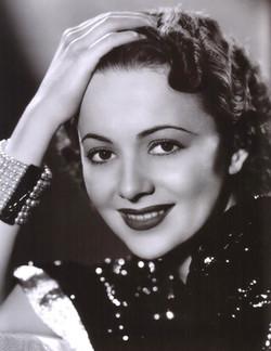 Olivia-de-Havilland-1930s (1)