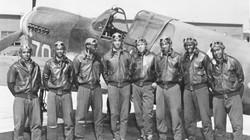 African American Airmen