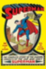 Cover_of_Superman_Comic_1st_Edition_-_Su